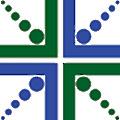 e-con Systems logo