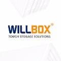 Willbox Ltd logo
