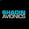 Shadin logo