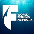 World Fishing Network LLC logo