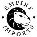 Empire Imports