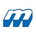 Maybury Associates Inc logo