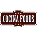 Cocina Foods logo