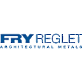 Fry Reglet Corporation logo