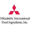 MIFI logo