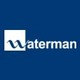 Waterman Group logo