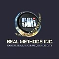 Seal Methods logo