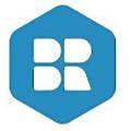 B&R Products logo