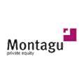 Montagu Private Equity logo