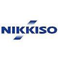 Nikkiso logo