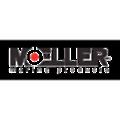 Moeller Marine Inc logo