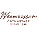 Wernersson logo
