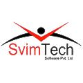 SvimTech logo