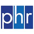 Pillar Hotels and Resorts L.P logo