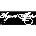 Elegant Affairs logo