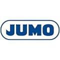 JUMO logo