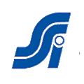 Strategic Sales logo