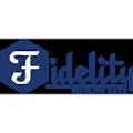 Fidelity Homestead Savings Bank logo