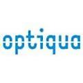 Optiqua logo