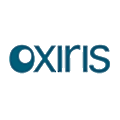 Oxiris Chemicals logo