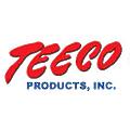 TEECO logo