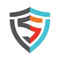 SSB Consulting logo