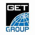 GET Group logo