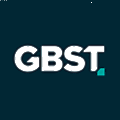 GBST logo