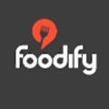 Foodify logo