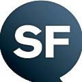 Stanton Fisher Ltd logo