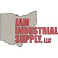 JAM Industrial Supply logo