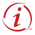 Intelemedia Communications Inc logo