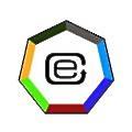 Elite OPS logo