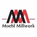 Moehl Millwork logo