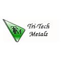 Tri-Tech Metals