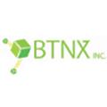 BTNX logo