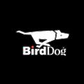 BirdDog Software