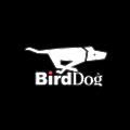 BirdDog Software logo