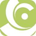 Askesis Development Group , Inc. logo
