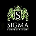 Sigma Company