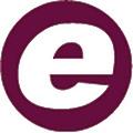 Elephant Design logo