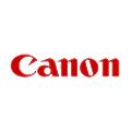 Canon Business Process Services, Inc. logo