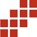 Cobb Fendley & Associates Inc logo