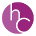 hyperCision logo