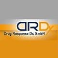 Drug Response Dx logo