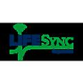 LifeSync Corporation logo