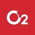 O2 Web logo