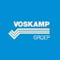 Voskamp Group logo