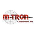 M-TRON Components