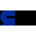 Custom Controls Company logo